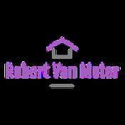 Robert Van Meter - New Orleans Real Estate