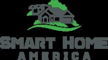 Seersucker Creative client - Smart Home America